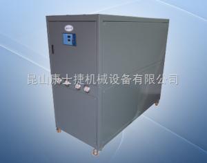 KSJ淄博工业冷水机