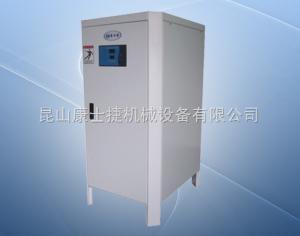 KSJ淄博塑料冷水機