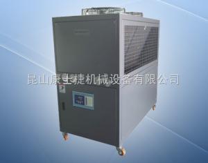 KSJ淄博風冷式冷水機