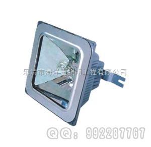 NFC9101海洋王NFC9101_海洋王低頂燈_NFC9101