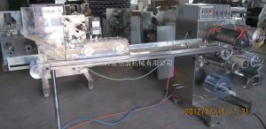 DPT130A型供應小型鋁塑板快泡罩包裝機