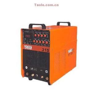 WSM315全功能脈沖氬弧焊機
