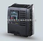 V10系列V10變頻器批量銷售