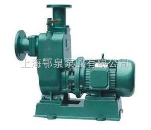 ZWLZWL80-40-16|ZWL80-40-25自吸排污泵