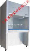 SW-TFG-18供应上海苏净SW-TFG-18通风柜