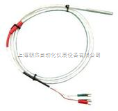 温度传感器PT100