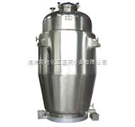 TQ多功能提取罐;多功能提取罐廠家