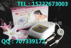 婦科臭氧超聲波治療儀 銷售熱線馬經理
