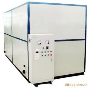 ZWNS型张家港方快 电锅炉可灵活调整发热量