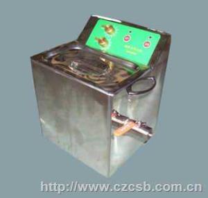 微型超聲波清洗機-100W