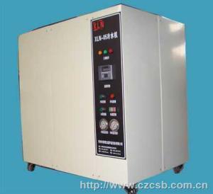 工業冷水機|工業冷凍機|冷水機|制冷設備|機械設備