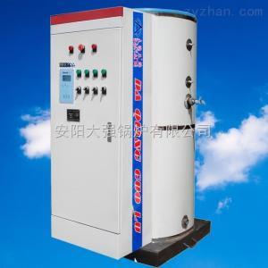 DQK-200D电加热开水锅炉