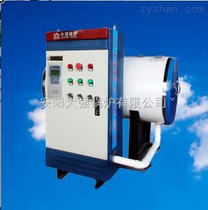 WDZ0.24-85/60小型電熱水鍋爐