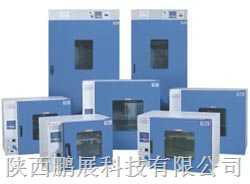 BPZ-6123/6063/6033BPZ系列(程序液晶控制器)真空干燥箱