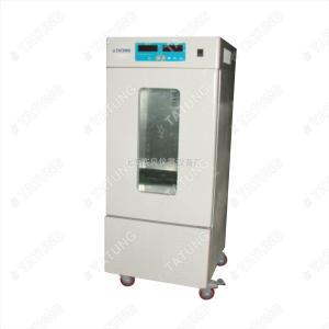 THI-070恒溫恒濕培養箱恒溫恒濕培養箱