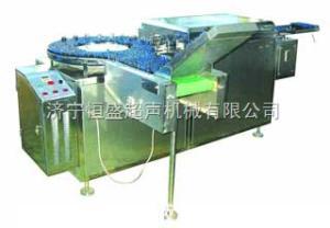 jcxp-k濟南口服液洗瓶機