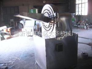 15-800临沂316纯正精细不锈钢粉碎机
