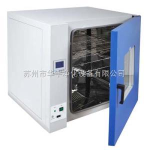 电热恒温鼓风干燥箱 高温烘箱 食品行业 YHG-9203Y