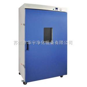 電熱恒溫鼓風干燥箱 高溫烘箱化工行業 YHG-9620A
