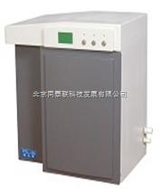 TTL-20系列超純水TTL-20系列