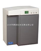 TTL-30系列超純水TTL-30系列