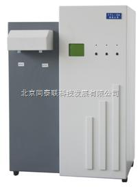 TTL-6系列超純水TTL-6系列