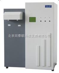 TTL-7系列純水機TTL-7系列超純水