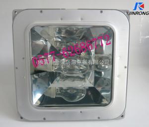 NEC9261防眩应急棚顶灯生产供应商
