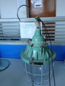 供應手提式BXS-60防爆行燈·掛鉤式防爆燈·生產供應商