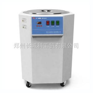 SY-X2循環油浴 實驗室加熱