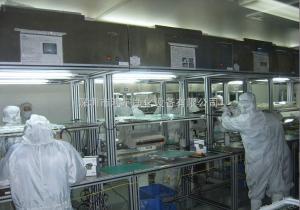 hy-2潔凈棚價格/凈化操作棚/潔凈工作棚