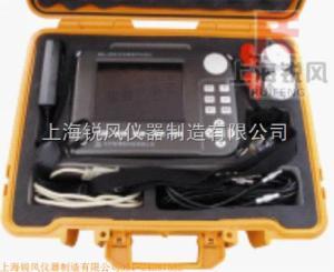 U520型非金属超声检测仪