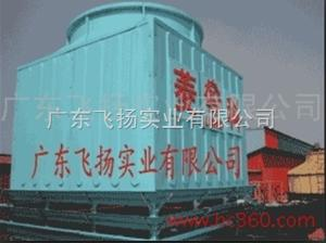 LKN-80冷却塔-广东生产