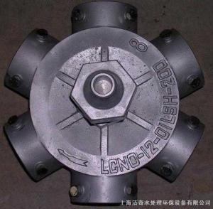 上海冷却塔配件