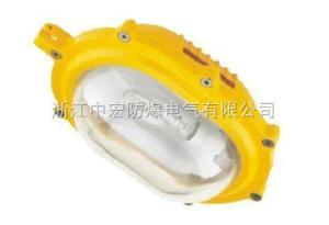 BFC8120內場強光防爆泛光燈