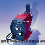 CONCEPT plus-普羅名特計量泵