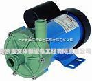 磁力泵#%艾格爾磁力泵--化工泵