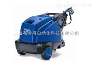 高壓電熱熱水泵清洗機