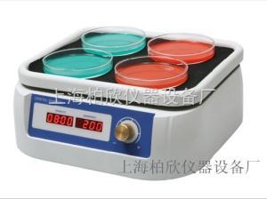 BX-RMO-IIBX-RMO-II轨道式振荡器  小型摇床
