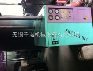 供应苏州冷干机/冷冻式干燥机/吸附式干燥机/精密过滤器/滤芯/储气罐