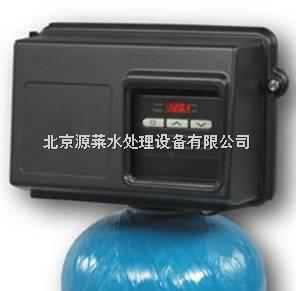 HLA-500北京10吨全自动锅炉软化水设备