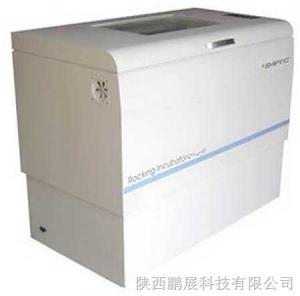 SPH-211C|SPH-111C加高型大容量恒溫培養振蕩器|恒溫培養搖床