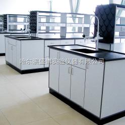 实验室操作台,实验室橱柜,实验台