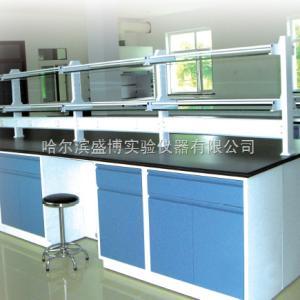 1000*750*850哈尔滨优质实验台厂家