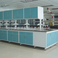 1000*750*850哈尔滨实验台,实验室操作台