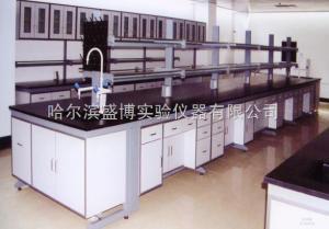 1000*750*850哈尔滨实验台厂家价格优惠质量*