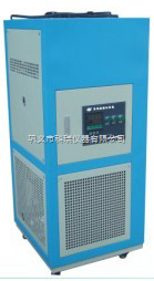 GDSZ科瑞儀器高低溫循環裝置熱銷中