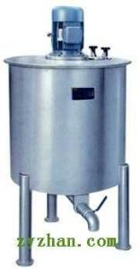 HL-1型HL-1型混合乳化机