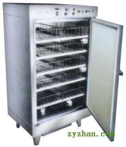 GM-250 型GM-250 型干燥滅菌箱