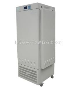 MGC-350BP光照培養箱